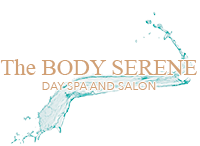 The Body Serene Day Spa